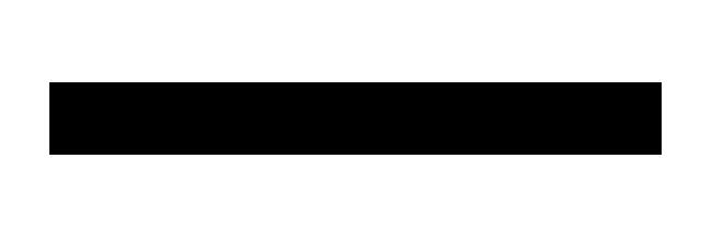 ANTONW_JPMS_COLLAB_BLACK