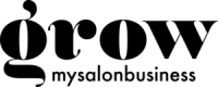 grow-my-salon-business email logo